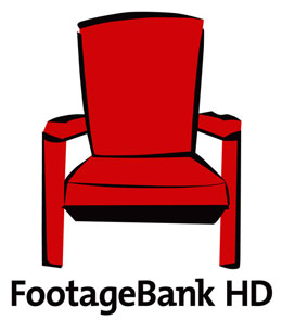 FootageBank HD