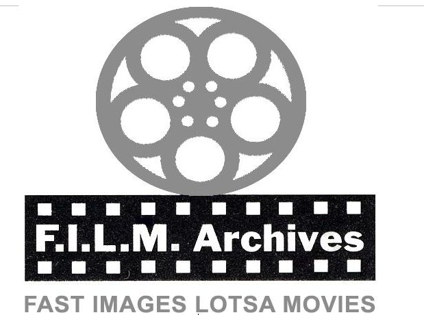 F.I.L.M  Archives