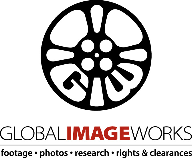 Global Image Works